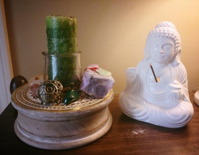 pantheist+abundance+altar.jpg